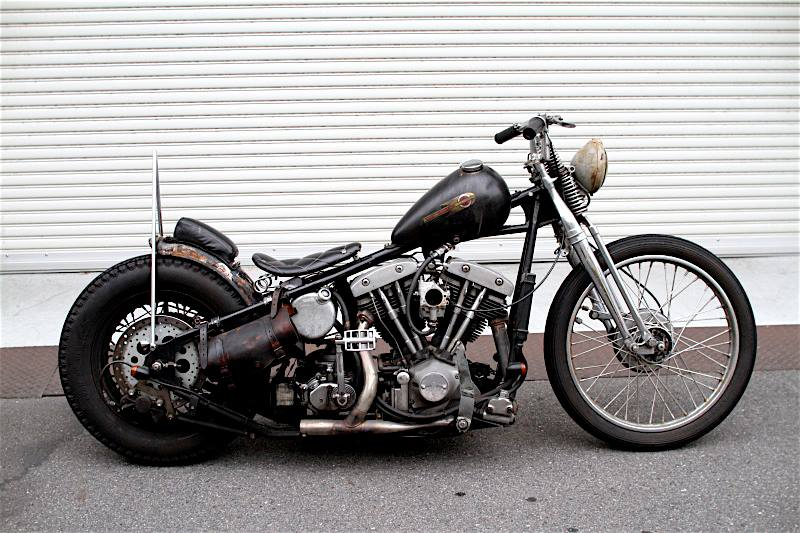Classic Motorcycles, O...