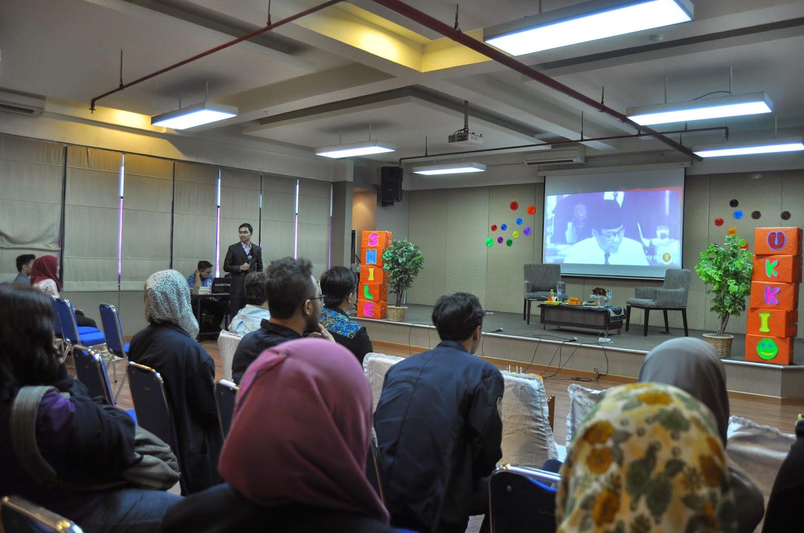 edvan m kautsar, edvan muhammad kautsar, motivator indonesia, Motivator Muda, motivator nasional, motivator terbaik, motivator wirausaha, training motivasi, trainer motivasi