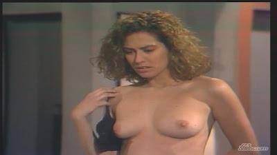 Pelada Patricia Pillar Ensaio Sensual Na Playboy Filmvz Portal