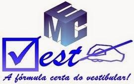 INSCRIÇÕES EMC VEST 2015.1 - INSCRIÇÕES EM BREVE