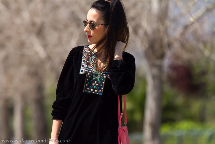 Bloger de Valencia