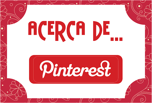 Instalar Botón Pinterest Business en Blogger