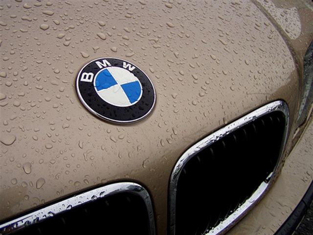 everything about all logos  bmw logo pictures