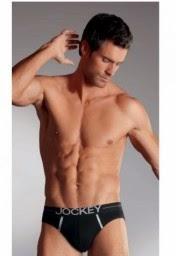ShoppersStop : Get 59% off + extra 20% off on Jockey Men and Women  Undergarments