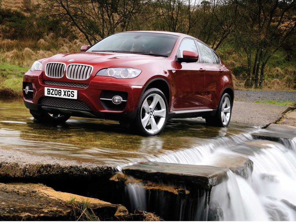http://2.bp.blogspot.com/-mGEE4zWXUeQ/ThYRRGQQ7yI/AAAAAAAABCA/G8bPN6_Ec8E/s1600/BMW-X6.jpg