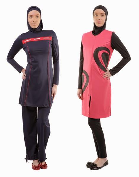 maillot-de-bain-hijab-image8