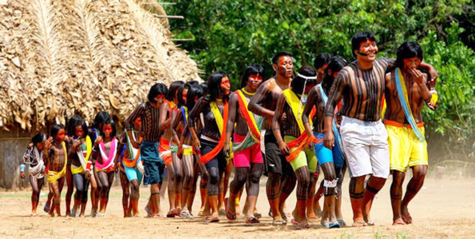 Permalink to image result for festa junina brazil