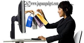 Jual HP Online Murah