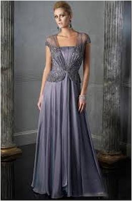 vestido da mãe do noivo 2016