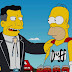 Homer Simpsons Duff Beer is Happening