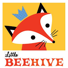 Please visit Little Beehive on Facebook