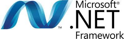 microsoft-.net-framework-standalone-version-free-download