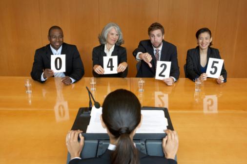 Lavorare In Ufficio Yahoo : Arredare l ufficio le tendenze euroffice euroffice