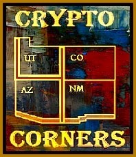 Crypto Four Corners: Gifts From The 'Furry Folk'  Crypto+four+corners+banner+%282%29