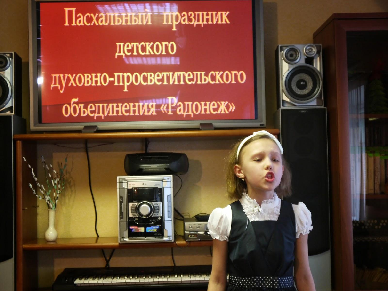 https://fotki.yandex.ru/next/users/serp-ff/album/476378/view/1163857?page=0