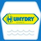 Humydry