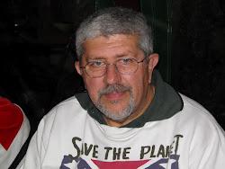 Don HÉCTOR HURTADO.-