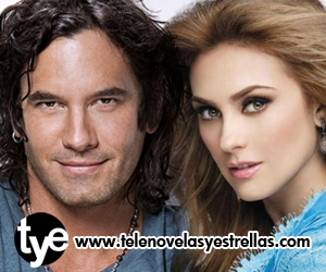 Se rumora que el galan de Aracely Arambula en la telenovela La Patrona ...