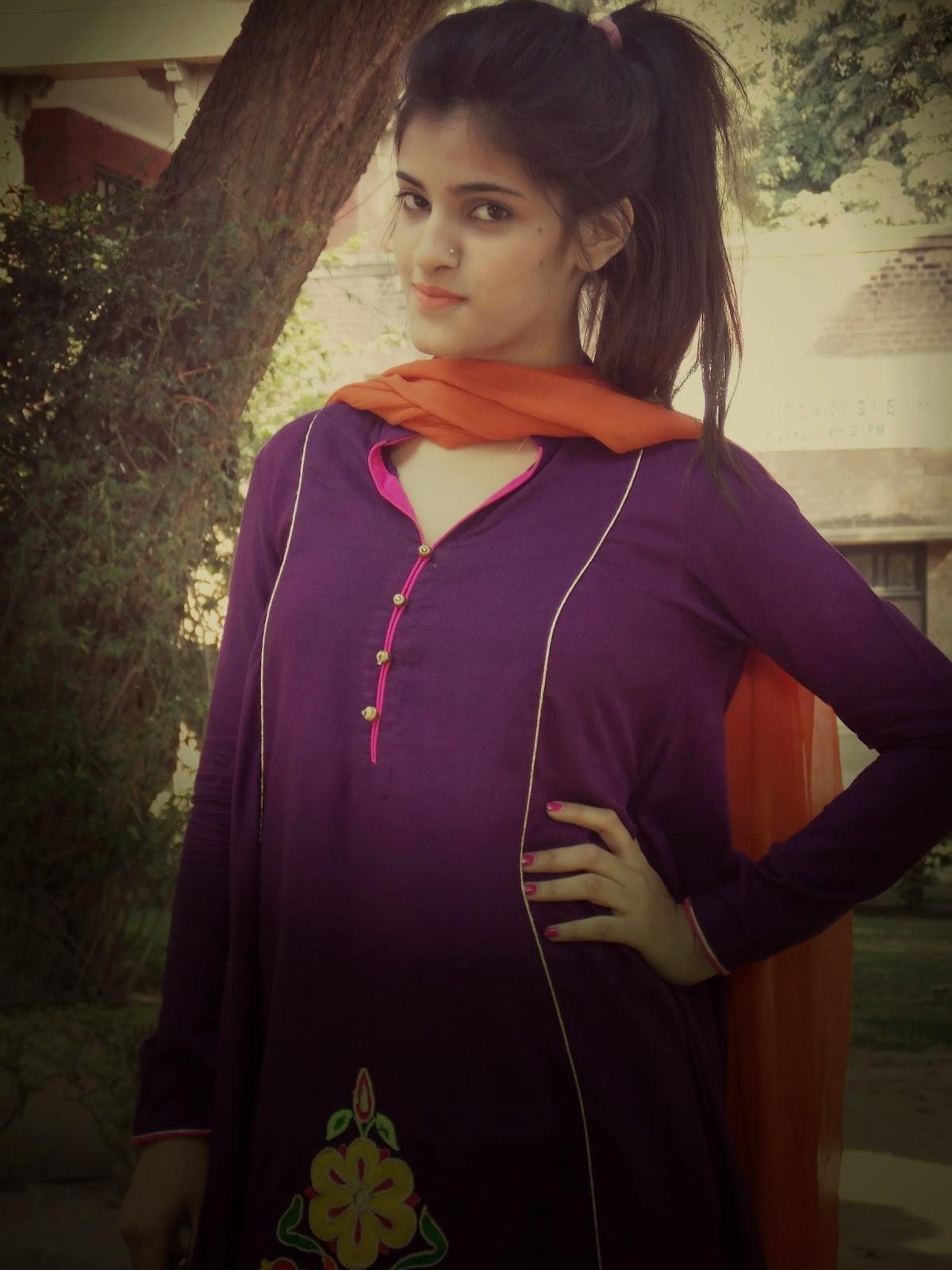 Cute Pakistani Beautiful Girls HD New Photos - Beautiful Desi Sexy ...