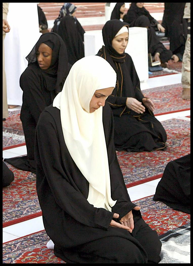 islam-i-seksualnost