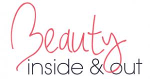 Be A Healthy Beautiful Entrepreneur