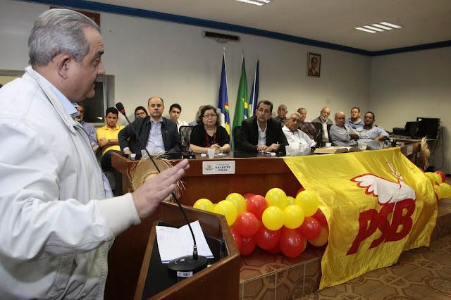 http://www.blogdofelipeandrade.com.br/2015/06/goiana-aluisio-lessa-assume-presidencia.html