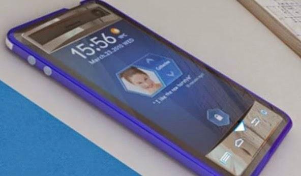 celular-transparente-phonebrasil