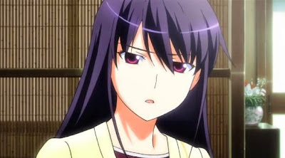 Grisaia no Rakuen Episode 5 Subtitle Indonesia