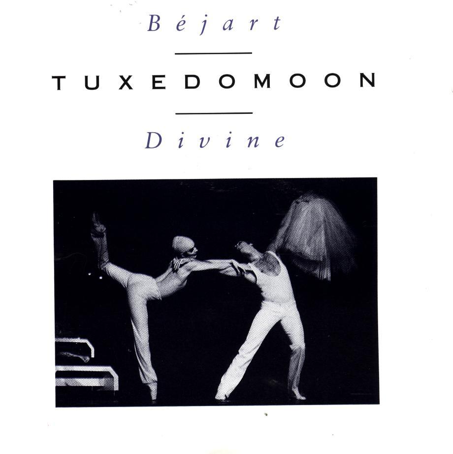 Blaine L Reininger Instrumentals 1982 86