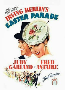 http://jazzfilm.blogspot.it/2015/04/il-film-per-pasqua-easter-parade-ti.html