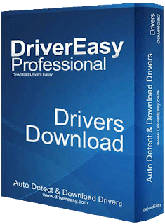 Free Download Software DriverEasy Professional 4.5 Full Version