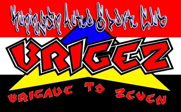 Brigez Lahir Di Smun  Bandung Sesuai Dengan Namanya Brigade Seven Sejak Masih Embrio Pada Tahun  An Geng Ini Merupakan Rival Terberat Xtc