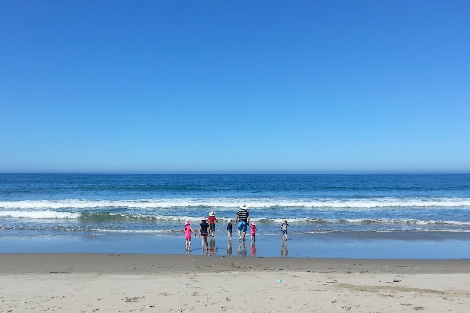 a personal account of my favorite park and beach My favorite summer vacation was when my father took my favorite part about summer essay about vacation in myrtle beach - last summer my friends and i.