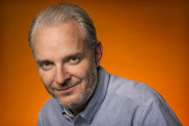mockingjay director francis lawrence