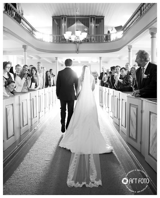 2012 08 06 017 - Bryllupsfotografering :)