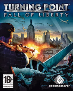 turning-point-fall-of-liberty-game