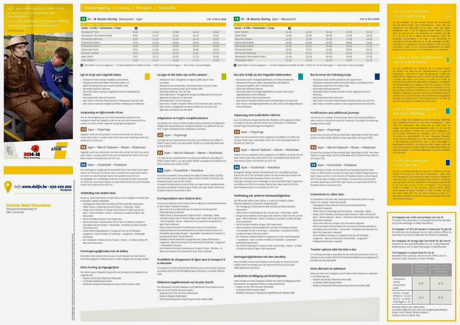 http://www.delijn.be/images/Lijn%2014_folder_LR%20voor%20web%20(2)_tcm7-41573.pdf