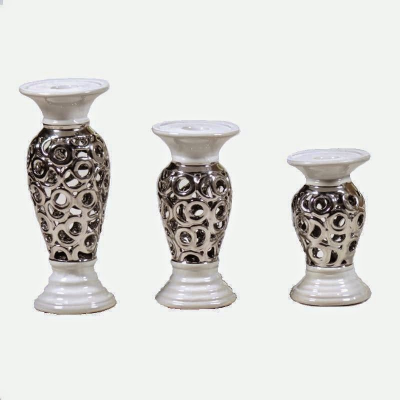 Wholesale Home Decor - Wedding Décor: Buy Beautiful Candle Holders on wholesale glass vases, wholesale hurricane vases, wholesale candle glasses, vases with candle holders, wholesale 20 h x 5 d vases, wholesale wedding vases for centerpieces, wholesale vases and urns, wholesale clear candle holders, wholesale candle containers,