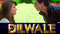 Dilwale Box Office Collection and Budget – 11th Day