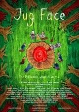 Jug Face (2013) Online