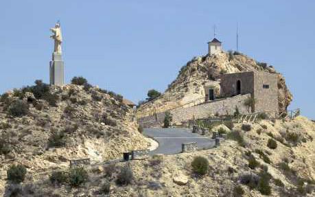 Monforte del cid romeria y feria de san pascual - Casas prefabricadas monforte del cid ...
