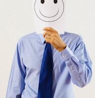 Rencontre et témoignage avec un client mystère
