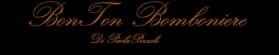 BonTon Bomboniere di Paola Pizzoli Fiumicino