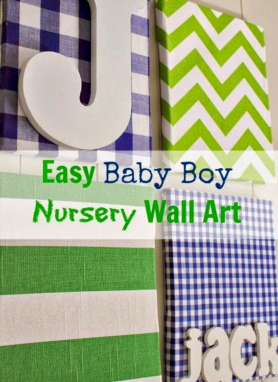 http://creeklinehouse.com/2013/10/our-baby-boy-has-nameand-nursery-has.html