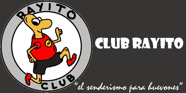 club Rayito