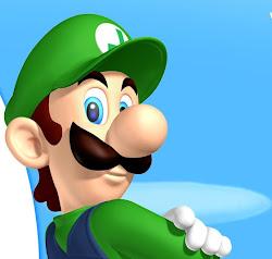 Comentario de Luigi sobre el Blog