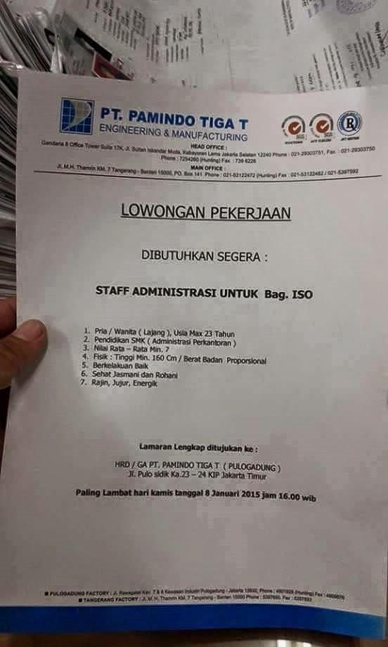 """<img src=""""Image URL"""" title=""""PT. Pamindo Tiga T"""" alt=""""PT. Pamindo Tiga T""""/>"""