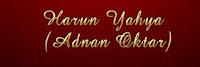 Kesesatan Harun Yahya