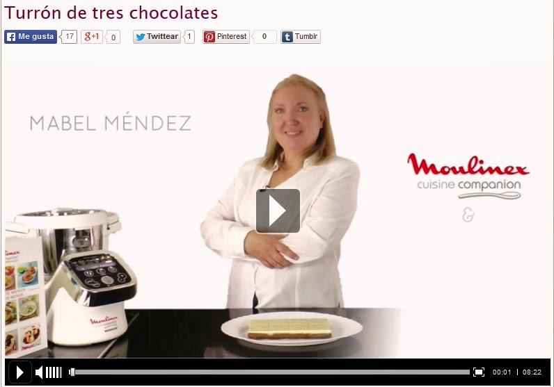 http://www.enfemenino.com/videos-recetas-de-cocina/receta-cocina-turron-moulinex-lacocinadeile-n236419.html