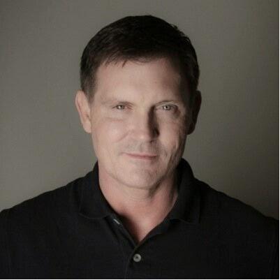 Kevin Williamson todavía tiene planes para 'Scream 5' y 'Scream 6'